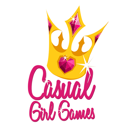 Casual Girl Games For Free avatar image