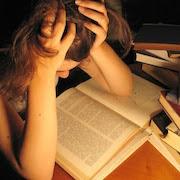 К чему снится экзамен?