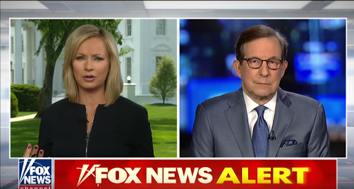 Download Fox News Live For PC 1