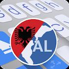 ai.type Albanian Dictionary icon