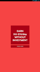 Earn without Invest (Video Tutorial) - náhled