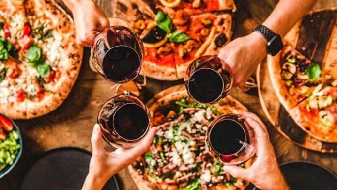 abbinare-pizza-vino-696x392.jpg