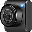 HD Camera - Best camera with filters & panoramas icon
