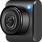 HD Camera - Best camera with filters & panoramas