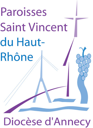 photo de Saint Vincent du Haut Rhône