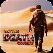 Battle Death Combat: Action APK Descargar