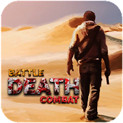 Game Battle Death Combat: Action APK for Windows Phone