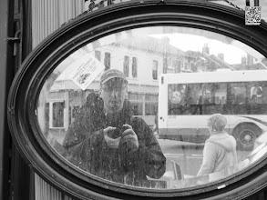 "Photo: Selfy MirrorFuji X10<a href=""http://matthewmaber.com/"">Blog</a> · <a href=""http://www.flickr.com/photos/somefool/"">Flickr</a> · <a href=""http://500px.com/MatthewMaber"">500px</a> · <a href=""http://gplus.to/mattmaber"">g+</a> · <a href=""https://www.facebook.com/mattmaberphotog"">Facebook</a> · <a href=""http://www.twitter.com/mattmaber"">Twitter</a><br/>FujiFilm X100 · Nikon D90 (Nikkor 35mm f1.8, Sigma 10-20mm, Tamron 28-75mm f2.8)"