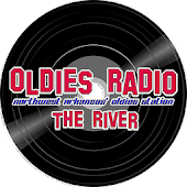 Oldies Radio, The River