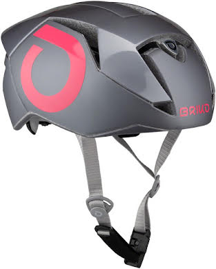 Briko Gass Helmet alternate image 17