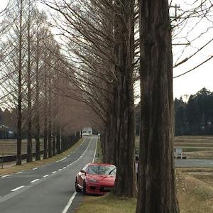 RX-8  Type Sのカスタム事例画像 asch🐲さんの2019年01月20日00:58の投稿