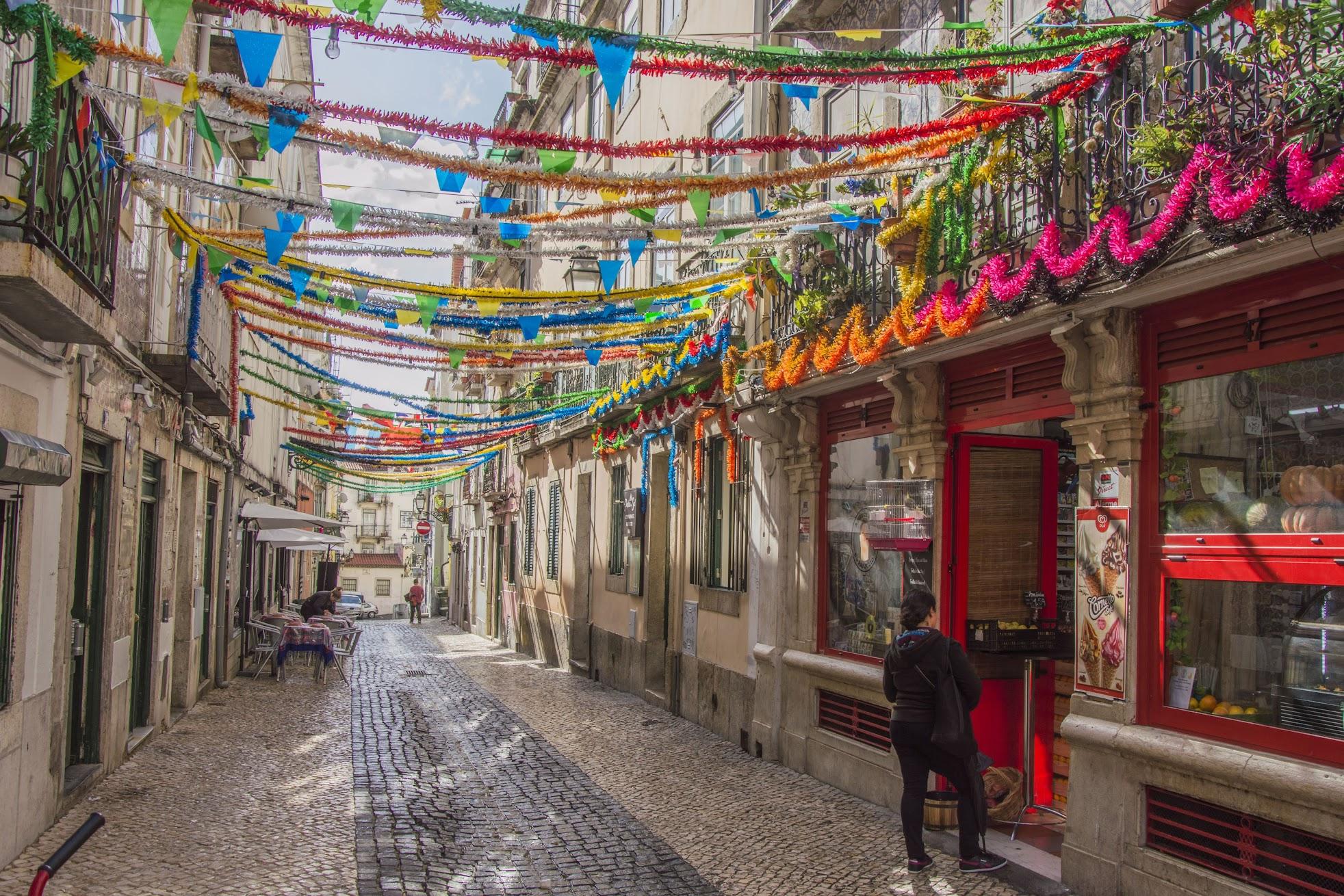 mooiste-wijk-lissabon