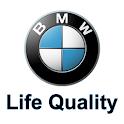 Life Quality BMW DealerApp icon