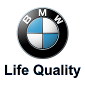 Life Quality BMW DealerApp