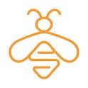 streetbee icon