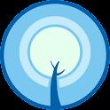 DBT Selfhelp & Diary Card icon