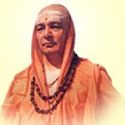 Shri Radha Damodar Pratishthan