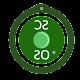 Spy Camera OS 2 (SC-OS2) v0.3.9 (Donate)