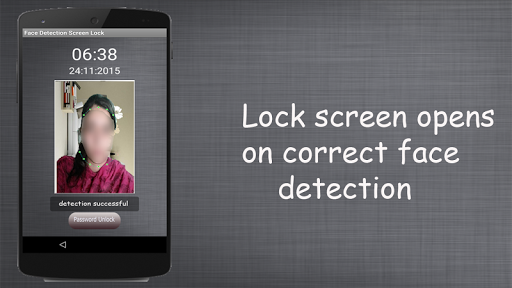 免費下載工具APP|Face Detection screen lock app開箱文|APP開箱王