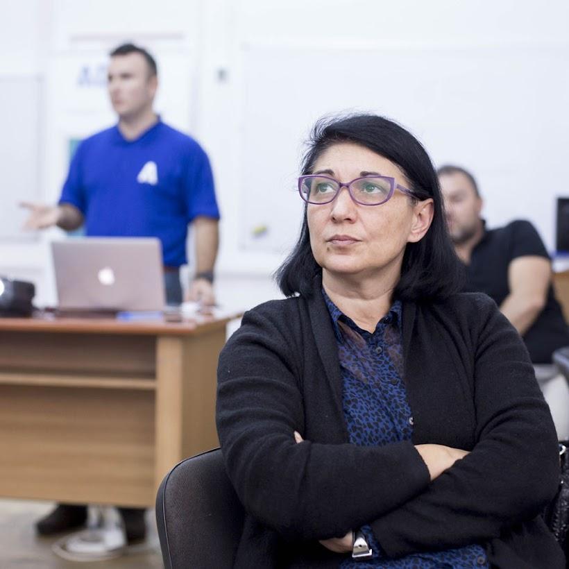 curs-pentru-profesori-aplicatii-google-in-educatie-incepatori-040