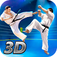 Karate Figh.. file APK for Gaming PC/PS3/PS4 Smart TV