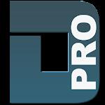 Dacar Pro OBD2 3.0.38