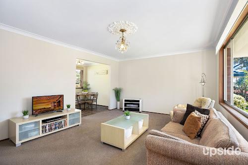 Photo of property at 16 Merrett Drive, Moss Vale 2577