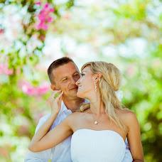 Wedding photographer Tatyana Averina (taverina). Photo of 05.09.2014