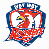 Woy Woy Junior Rugby League FC