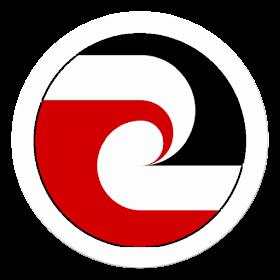 StartFromZero_Maori