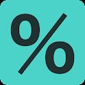 Калькулятор самогонщика icon
