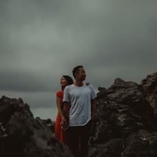 Kāzu fotogrāfs Federico a Cutuli (cutuli). Fotogrāfija: 19.06.2019