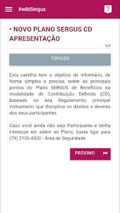 naptár 2105 WikiSergus – Alkalmazások a Google Playen naptár 2105