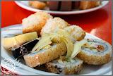 寶島黑輪壽司