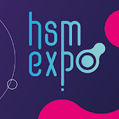 HSM Expo