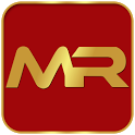 M.Rajender icon
