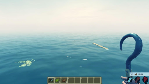 RAFT - Try To Survive for PC