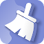 Smart Cleaner: Phone Clean icon