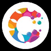 Caper: College Campus Events & Activities