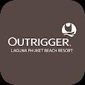 Outrigger Laguna Phuket Beach icon