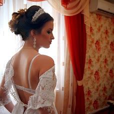 Wedding photographer Dmitriy Sorokin (DmitriySorokin). Photo of 13.07.2016