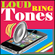 Loudest Ringtones Funny Ringtones Birds Ringtones Download on Windows