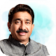 MLA Virendra Jagtap for PC-Windows 7,8,10 and Mac