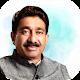 MLA Virendra Jagtap APK