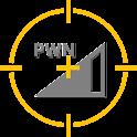 Mobile Radio Pwn [ROOT] icon