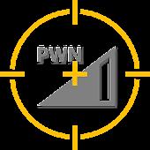 Mobile Radio Pwn [ROOT]