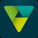 Sicoob mobile app icon