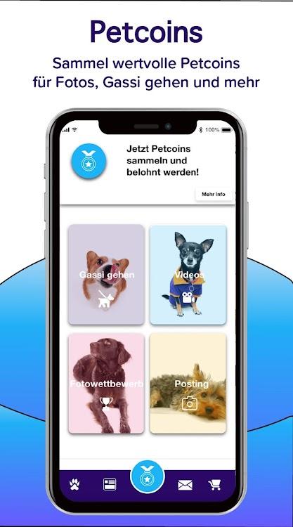 társkereső app ohne bilderonline társkereső citrom törvény