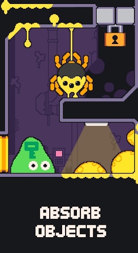 Slime Pizza 1.0.5 screenshots 16