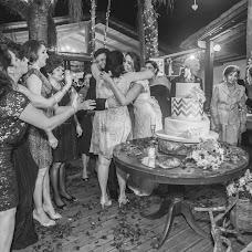 Fotografo di matrimoni Agata Gravante (gravante). Foto del 03.10.2015